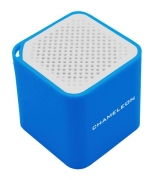 Chameleon mini bluetooth zvočnik (X11) - moder