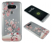 LG G5/G5 SE - Gumiran ovitek (TPUAP) - 173